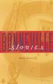 Mark Doyon - Bonneville Stories