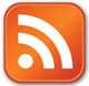 Wampus RSS Feed